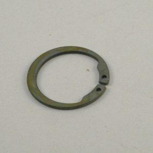 Borg schakel ring / Retaining ring shift collar