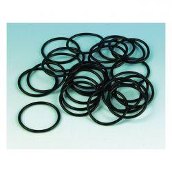 O-ring Filler Cap / Inspection Plug XL '79-'90