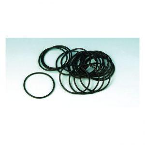 O-ring Inspection Plug XL '91-'93