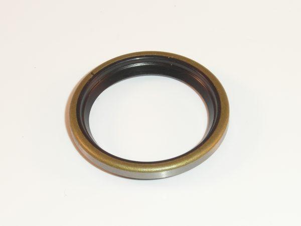Keerring, uitgaande-as / Oil seal main drive 5spd '80-'90