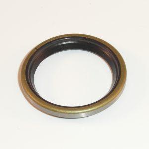 Keerring hoofd-as / Seal mainshaft