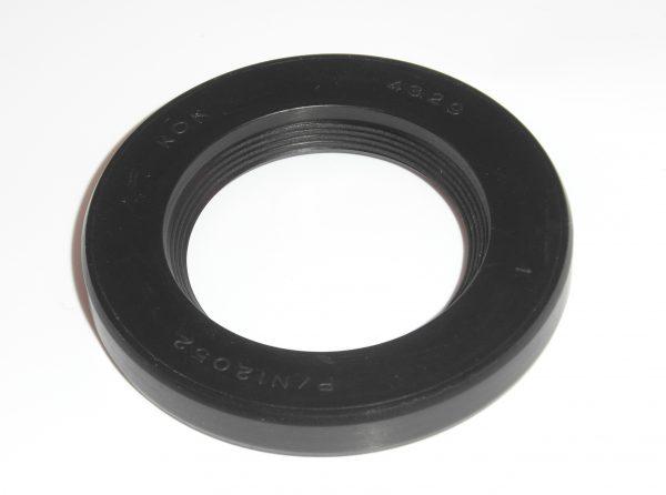 Keerring, hoofdas / Oil seal mainshaft 6 spd '07-'14