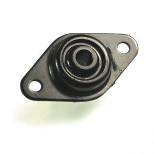 Rubber Motorsteun / Isolator Motor Mount
