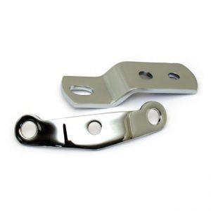Motor steun / Motor mount