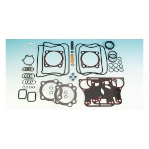 Top-end pakking set / Top-end gasket set XL883/1200 '91-'03