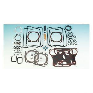 Top-end pakking set / Top-end gasket set XL 883/1200 '86-'90