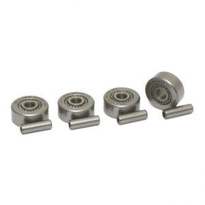 Nokvolger roller set / Tappet roller set