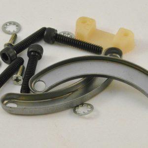 Stator montage set / Stator mounting kit