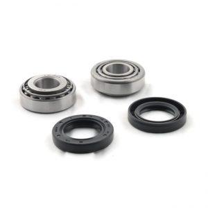 Wiellager set / Wheel bearing kit All Balls