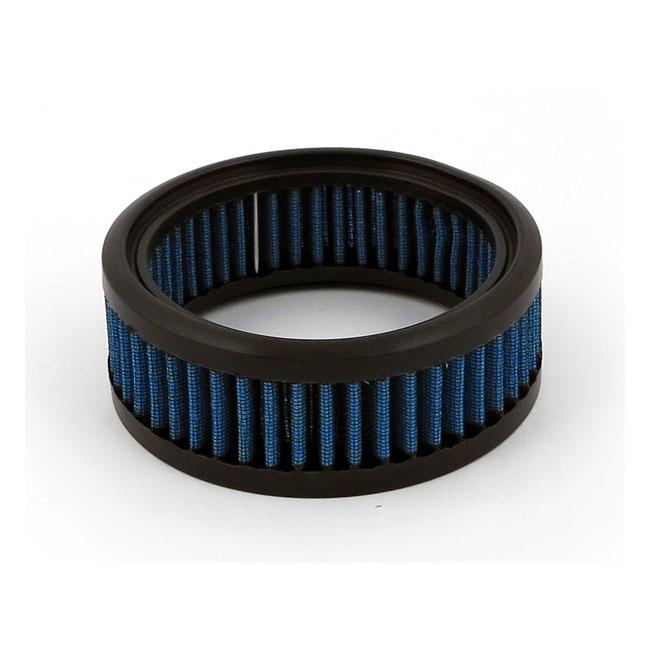 Luchtfilter element / Airfilter element S&S Super B&D