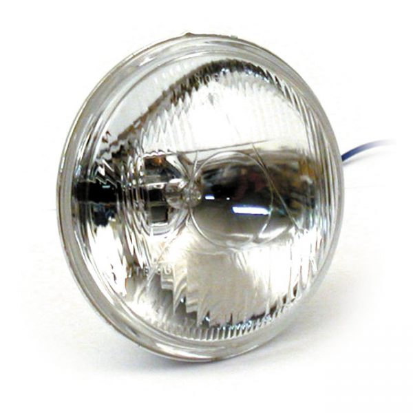H3 Style Spotlamp unit