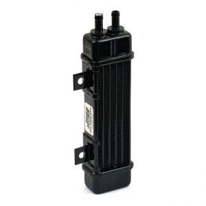 JAGG olie koeler / Oil cooler