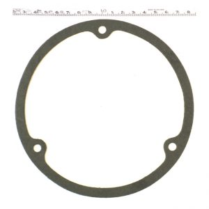 Derby cover pakking / Derby cover gasket