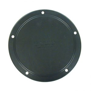 Derby cover pakking / Derby cover gasket '99-'05