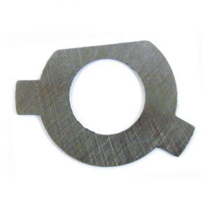 Loopring nokkenas / Thrust washer camshaft