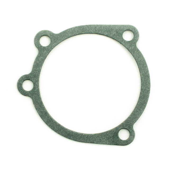 Pakking Luchtfilter-Carb. / Gasket Aircleaner-Carb.