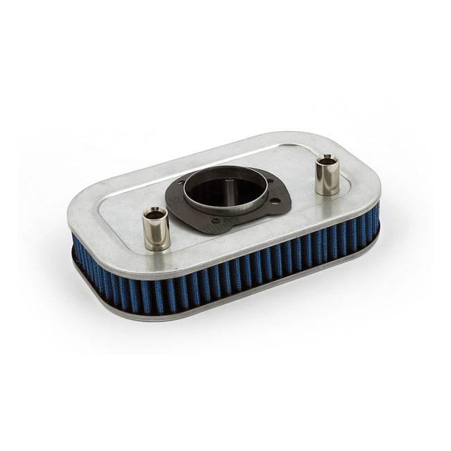 Luchtfilter element / Aircleaner element '04-'13 XL