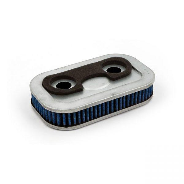 Luchtfilter element / Airfilter element '88-'03 XL