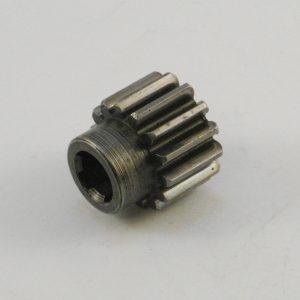 Dynamo tandwiel / Generator gear 14T