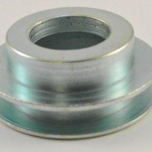 Schakel ring start-as / Shifter collar