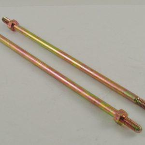 """Tapeind set / Thru-bolt kit """"Hitachi"""""""