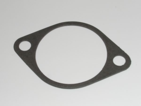 Pakking, schakelas deksel / Gasket, shifter shaft cover