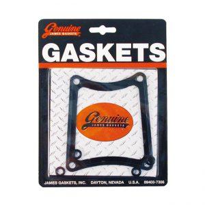 Inspectie deksel pakking / Inspection cover gasket FLT/FXR '80-'84