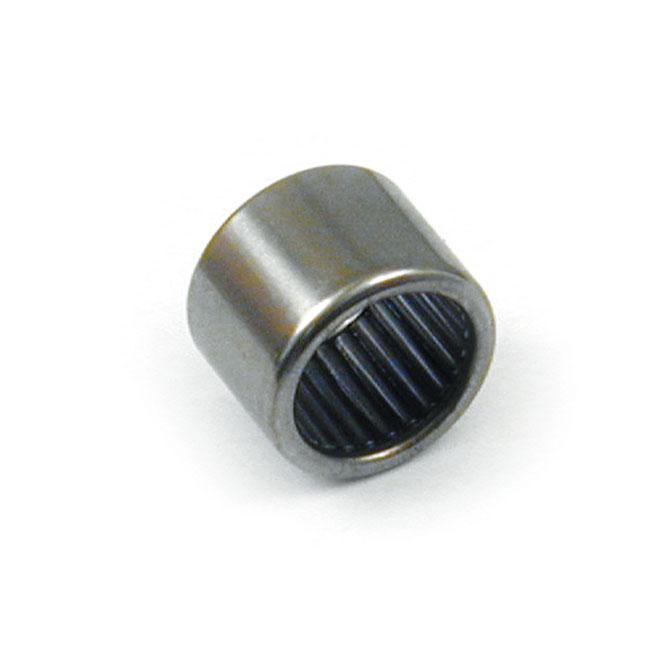 Naaldlager / Needle bearing countershaft 4spd lt '76-'85