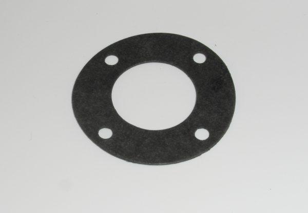 Pakking, hulp-as eind deksel / Gasket, countershaft end cover