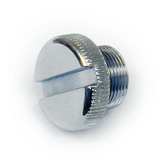 Vulplug / Filler plug