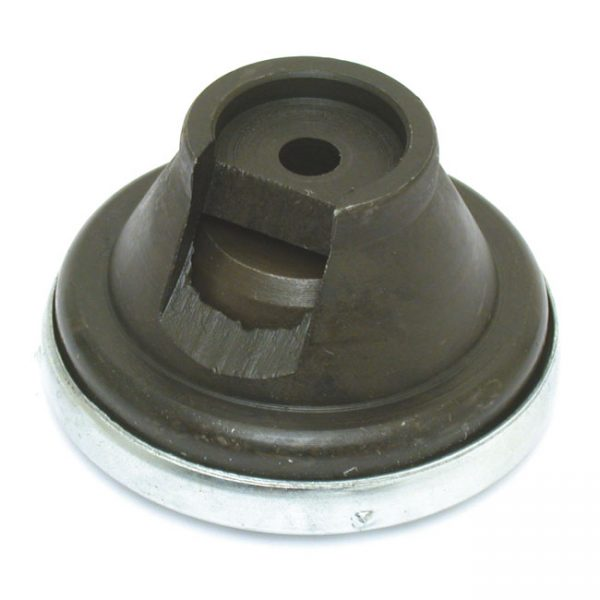 Druklager / Throw-out bearing