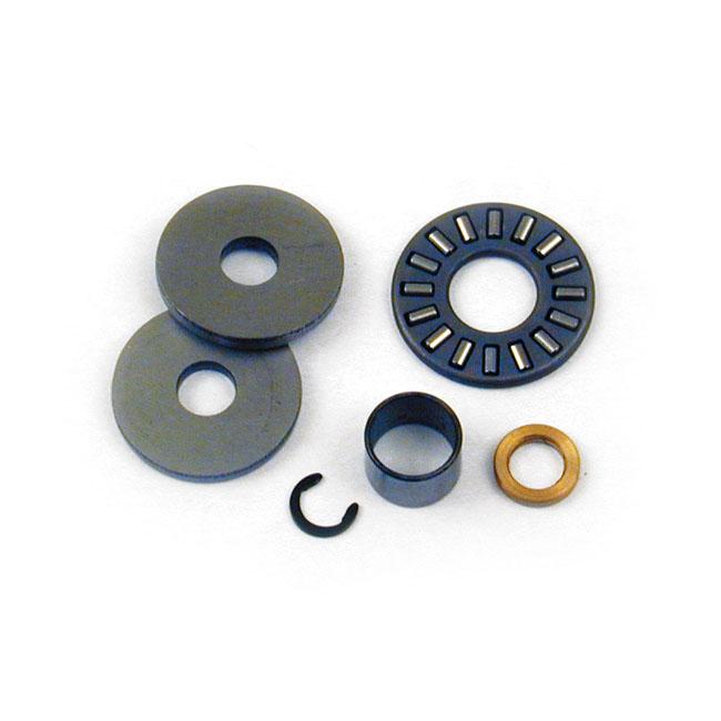 Druklager kit / Throw-out bearing kit Heavy-Duty