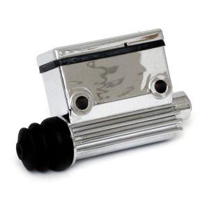 Hoofdremcilinder / Master cylinder Kelsey-Hayes style