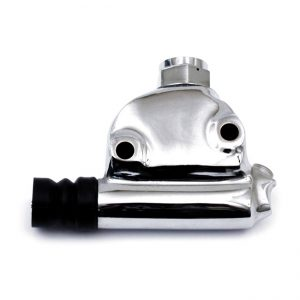Hoofdrem cilinder trommelrem / Master cylinder drumbrake