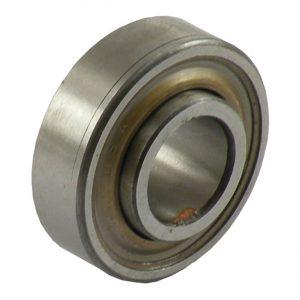 Wiellager / Wheel bearing '67-'72
