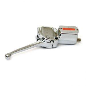 Hoofdremcilinder voorrem / Front brake master cylinder