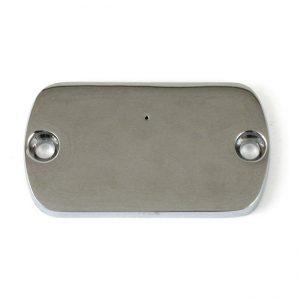 Deksel remcilinder / Mastercylinder cover