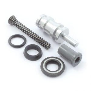 """Revisie set hfd rem cilinder / Repair kit master cylinder 11/16"""" '96-ltr"""