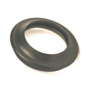 Vork stofhoes / Fork dust boot 39mm