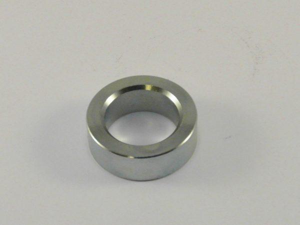 Vulring a-vork / Spacer swing-arm bearing