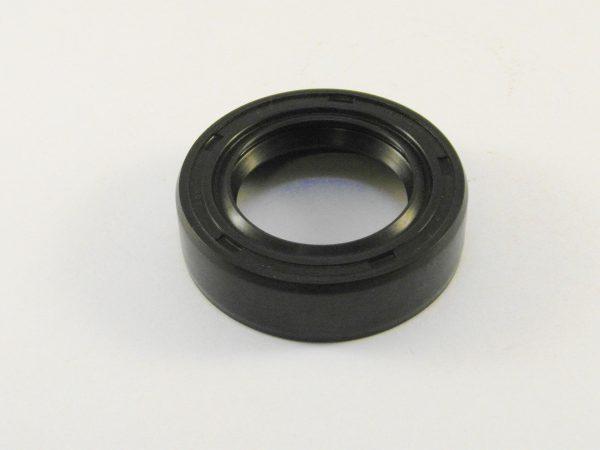 Keerring a-vork lager / Seal swing-arm bearing