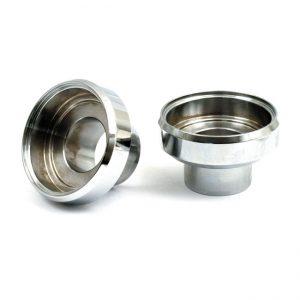 Balhoofdcup set / Steering head cup set