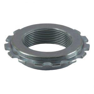 Stelmoer / Bearing adjuster