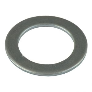 Eind kap ring / Fork cap washer