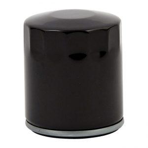 Olie filter / Oil filter V-Rod