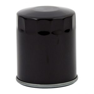 Olie filter / Oil filter FLT / FXR / FXST / FLST / XL / XR1200 / BUELL