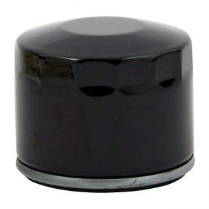Olie filter / Oil filter FL / FX / XL '80-'84