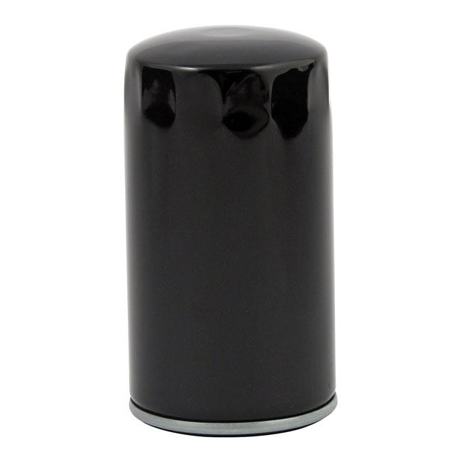 Olie filter / Oil filter Dyna