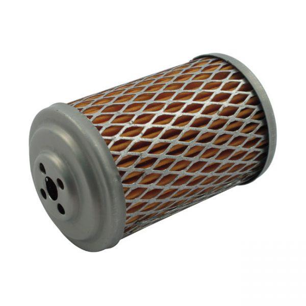 Olie filter / Oil filter '48-'65