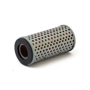 Oliefilter / Oil filter